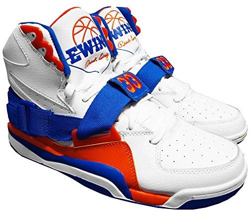 Ewing Athletics Ewing Concept-HI Basketball Schuhe Shoes Herren Mens
