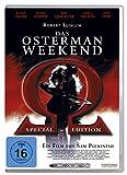 Das Osterman Weekend [Special kostenlos online stream
