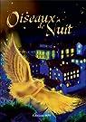 Oiseaux de Nuit par Nutten