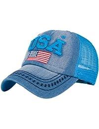 LMMVP Sombrero Sol de Pesca 940542e1470