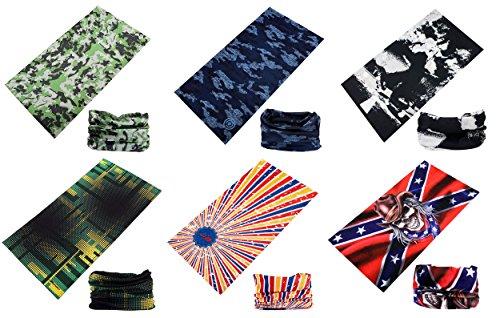 multiuso-fascia-bandana-scaldacollo-foulard-datechip-12-in-1-sports-buff-scaldacollo-face-shield-fas