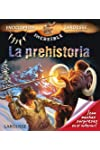 https://libros.plus/la-prehistoria-2/