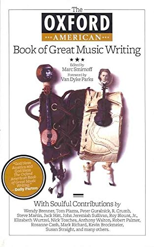 the-oxford-book-of-great-music-writing-by-marc-smirnoff-published-september-2010