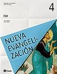 Nueva Evangelizaci�n 4 ESO (2016)