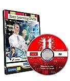 Easy Learning Oracle Database 11g Oracle...