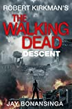 Descent (The Governor Series Book 5) (English Edition)