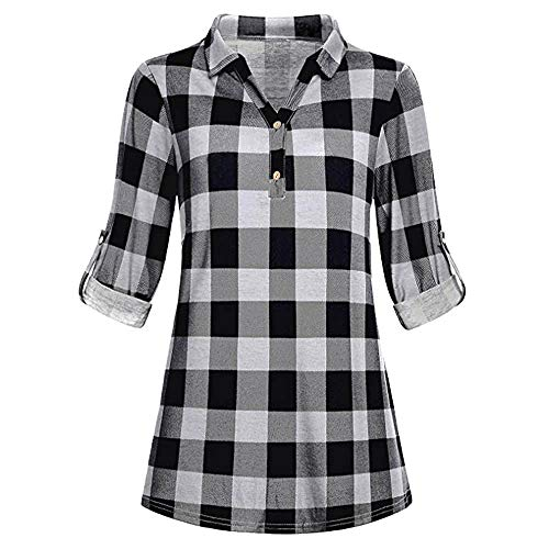 8a0713db0 Camisetas manga larga de LAND-FOX a 4,26€ - Ofertas.com