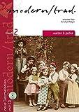 Modern / trad. Band 2: Neue Tanzmelodien / Walzer und Polka