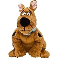 Scooby-Doo 233337 - Peluche (15 cm)