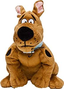 Joy Toy - 233337 - Peluche - Scooby Doo - 15 cm