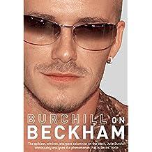 On Beckham (Yellow Jersey shorts)