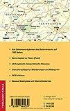 Reiseführer Böhmisches Bäderdreieck: Rund um Franzensbad, Karlsbad und Marienbad (Trescher-Reihe Reisen) - André Micklitza