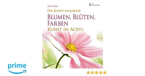 Beste Blumenbilder Zu Färben Zeitgenössisch - Dokumentationsvorlage ...