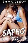 SAPHO: Le Pacte: par Leroy