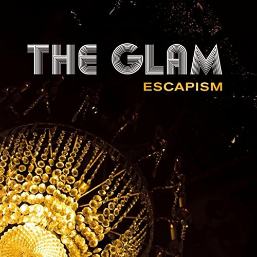 Introducing The Glam