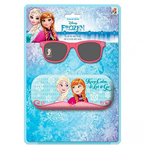 Disney–frozen occhiali da sole, ast4075