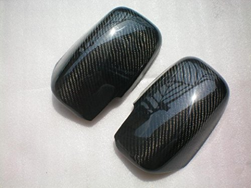 for-mitsubishi-lancer-evolution-evo-7-8-9-evo7-evo8-evo9-2000-2007-carbon-fiber-mirror-covers