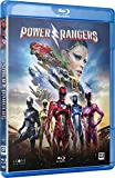 Power Rangers [Blu-ray] [Import italien]