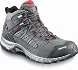 Meindl Herren Outdoorschuh 9 UK