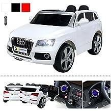 suchergebnis auf f r elektroauto f r kinder 2. Black Bedroom Furniture Sets. Home Design Ideas