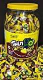 #3: Twingo - Lemon Tamarind Candy Jar