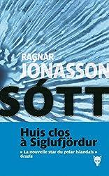 Sótt (Fiction)