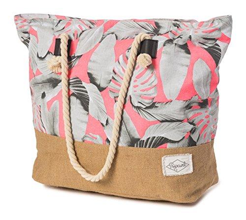 Rip Curl Miami Vibes Beach Bag