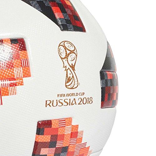 handgenäht PU New Sports Fußball Größe 5 unaufgeblasen
