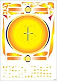 PENTACLE SOLARIA - LE MIRACLE