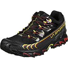 Scarpe Trekking La Sportiva La Sportiva Amazon.it