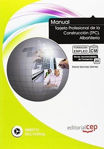manual-tarjeta-profesional-de-la-construccion-tpc-albanileria-formacion-para-el-empleo-fpe-formacion