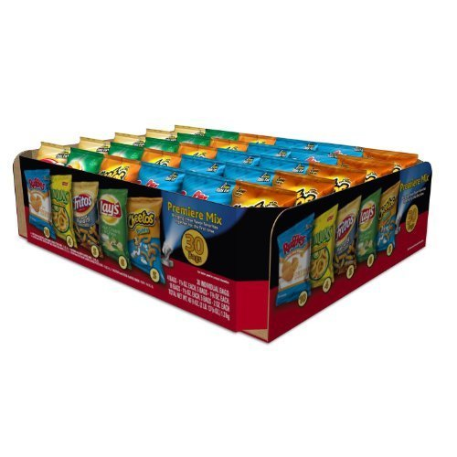 scs-frito-lay-premier-mix-30-ct-by-n-a