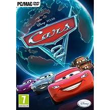 Cars 2 [Importación italiana]