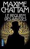 Telecharger Livres Le Requiem des abysses 2 (PDF,EPUB,MOBI) gratuits en Francaise