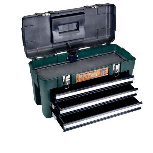alyco-192758-arcon-en-plastique-3-tiroirs-585-x-266-x-340-mm