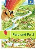 Fara und Fu - Ausgabe 2013: Fara und Fu 2