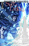 Staff of Ezekiel #0: Prologue to Disaster: Part 5 (English Edition)