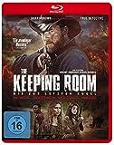 The Keeping Room Bis kostenlos online stream