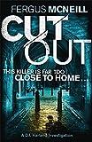 Cut Out (DI Harland)