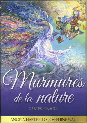 murmures-de-la-nature-cartes-oracle