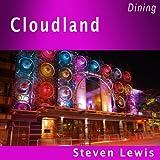 Cloudland, Brisbane