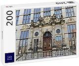 Lais Puzzle Bremen 200 Teile