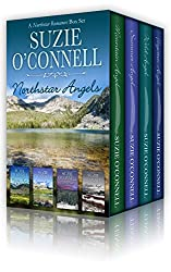 Northstar Angels: The Complete Series