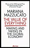 #7: The Value of Everything