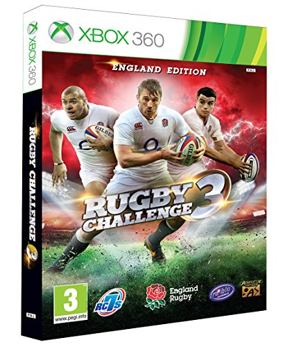 rugby-challenge-3-xbox-360