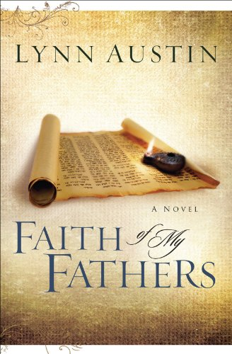 Faith Fathers (Chronicles the