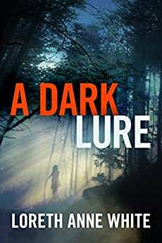 A Dark Lure par [White, Loreth Anne]