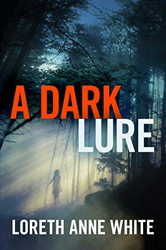 a-dark-lure