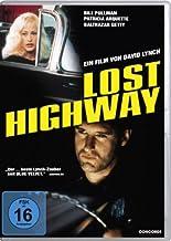 Lost Highway hier kaufen