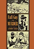 Image de Fall Guy For Murder and Other Stories